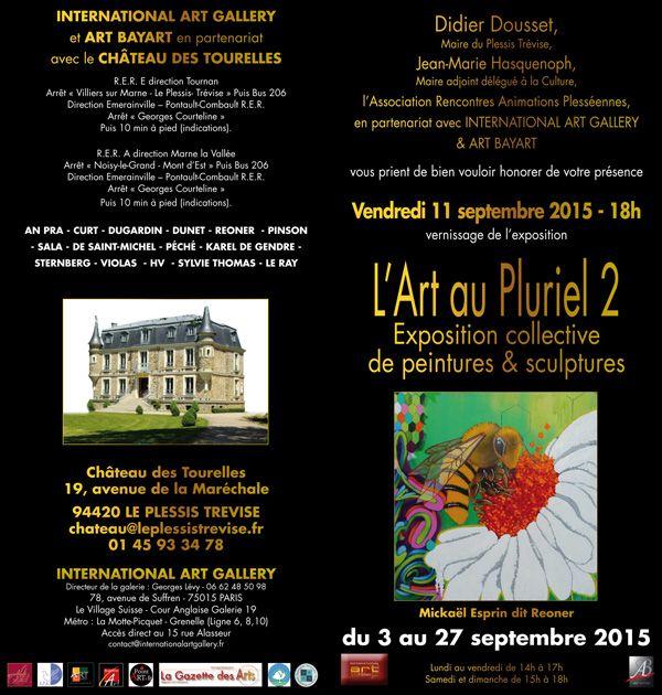 INVITATION-CHATEAU-DES-TOURELLES-SEPT-WEB
