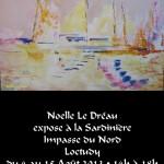 Noelle-Le-Dreau[1]