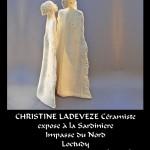 Christine Ladevèze
