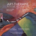 ART-THERAPIE1