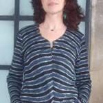 Brigitte Luna