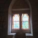 chapelle01