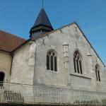 chapelle02