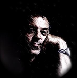 Claudio-Souza-Pinto-295x300