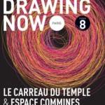 Drawing_Now_Paris