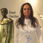 Emel Vardar