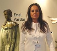 Emel-Vardar