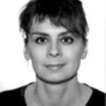 Jana Bednarkova