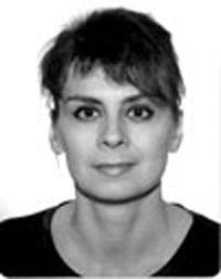 Jana-Bednarkova
