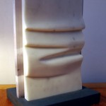 Livre Sculpture