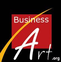 logo-businessart-moyen[2]