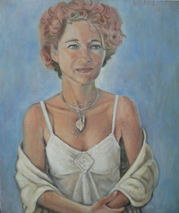 marie-gilles_portrait