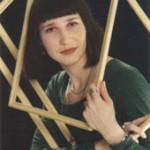 Marina Zhgivaleva