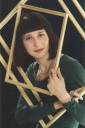 Marina-Zhgivaleva