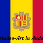 Meriadec-Art in Andorra