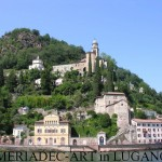 MERIADEC-ART in LUGANO