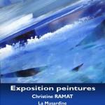 Christine Ramat