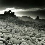rochers du Diben, Plougasn
