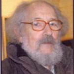 Roland Ruscart