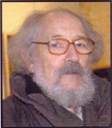 Roland-Ruscart