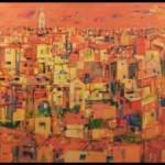 Sienne-la-Rouge-300x226