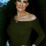 Taisa Nasser