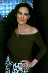 Taisa-Nasser