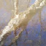vandebrouck_1