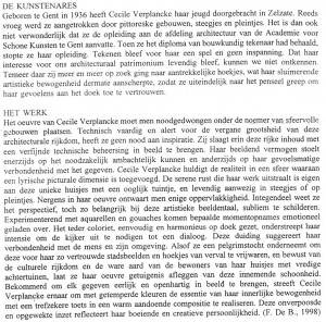 verplancke_article