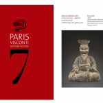 Mingei-arts-gallery.fr