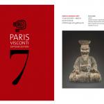 Mingei-arts-gallery.fr