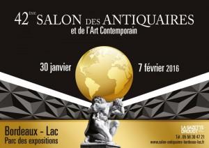 a4-paysage-français-salon-2016